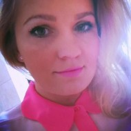 Photo of 'EweLLina', girl from Poland, lives in Poland  Poznań and seeks men