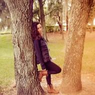 Photo of 'VvXMaRtAVvX', girl from Poland, lives in Poland  Suwałki and seeks men