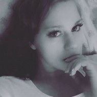 Photo of 'gosy', Woman from Poland, seeking men from abroad, lives in Poland  Warsaw