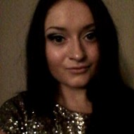 Photo of 'Cholernica', Woman from Poland, lives in Poland  Szczecin and seeks men