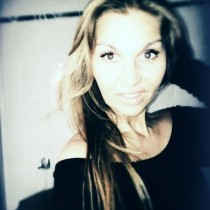 Photo of 'monip77', girl from Poland, wants to chat with someone. Lives Poland  Elblag