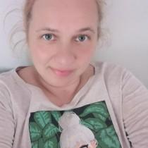 Photo of Polish Lady ,'Aleksandra75', waiting to meet men, lives in Poland  Łagów