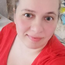 Photo of 'Aleksandra75', girl from Poland, waiting to meet men, lives in Poland  Łagów