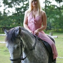 Photo of Polish Single ,'Vanillaslim', lives in Poland  Lublin and seeks men