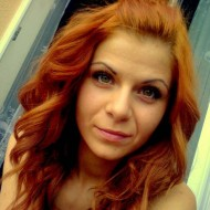 Photo of 'HellEna', girl from Poland, lives in Poland  Stargard Szczeciński and seeks men