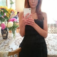 Photo of Polish Lady ,'HellEna', lives in Poland  Stargard Szczeciński and seeks men