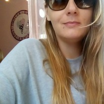Photo of 'lania21', Polish Girl,  from Poland  Krakow looking for dating