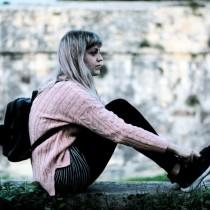 Photo of Polish Single ,'Kamila', lives in Malta  Msida and seeks men