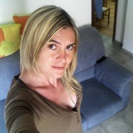 Photo of Polish Lady ,'cata', waiting to meet men, lives in Poland