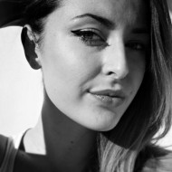 Photo of 'nie_ania', Polish Girl,  from Poland  Kraków looking for dating