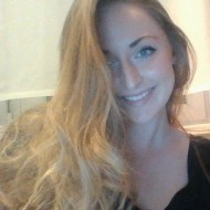 Photo of Polish Lady ,'nie_ania',  from Poland  Kraków looking for dating