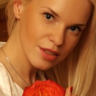 Photo of 'Natalia', Polish Girl, wants to chat with someone. Lives Poland  Gdynia