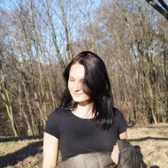 Photo of 'daughter', Woman from Poland, lives in Poland  Białystok and seeks men