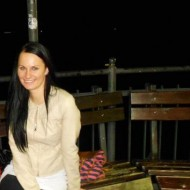 Photo of Polish Single ,'daughter', lives in Poland  Białystok and seeks men