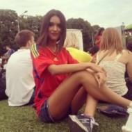 Photo of 'SandraK', Polish Woman, lives in Poland  Opole and seeks men