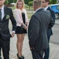 Photo of Polish Single ,'Lickme', lives in Poland  Poznań and seeks men