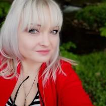 Photo of Polish Lady ,'aserila', wants to chat with someone. Lives Poland  Bydgoszcz Polska