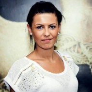 Photo of 'linjag', Woman from Poland, lives in Poland  Gdansk and seeks men