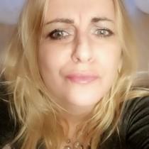 Photo of 'Jess', girl from Poland, waiting to meet men, lives in Poland  Tarnobrzeg