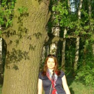 Photo of 'malgo757', girl from Poland,  from Poland  Warsaw looking for dating