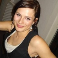 Photo of Polish Single ,'Ksantypa', lives in Poland  Stargard Sz. and seeks men