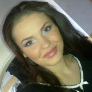 Photo of 'Adder', Polish Girl,  from Poland  Ustka looking for dating