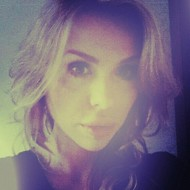 Photo of Polish Lady ,'colibrip',  from Poland  L looking for dating