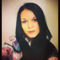 Photo of Polish Single ,'Felicia', seeking men from abroad, lives in Poland  Olsztynek, Polska