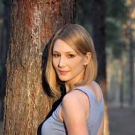Photo of 'Sasyska', Polish Girl,  from Poland  Stargard looking for dating