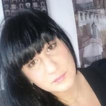 Photo of Polish Lady ,'Delakolina', wants to chat with someone. Lives Poland  Dąbrowa Górnicza