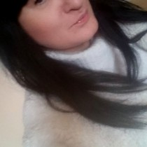 Photo of 'Delakolina', girl from Poland, wants to chat with someone. Lives Poland  Dąbrowa Górnicza
