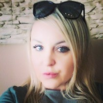 Photo of Polish Lady ,'marsi',  from Poland  Wroclaw looking for dating