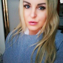 Photo of 'marsi', Polish Girl,  from Poland  Wroclaw looking for dating