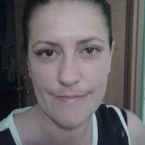 Photo of Polish Lady ,'lolka', lives in Poland  Warszawa and seeks men