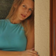 Photo of 'mama23', Woman from Poland, seeking men from abroad, lives in Poland  Warszawa