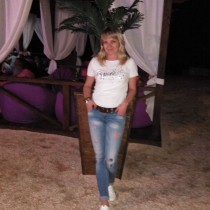 Photo of 'KamiRek', girl from Poland, lives in Poland  Bogatynia and seeks men