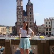 Photo of Polish Single ,'Magdalena21',  from Poland  Szczyrk, looking for dating.