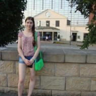 Photo of 'Magdalena21', Polish Woman,  from Poland  Szczyrk, looking for dating.