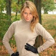 Photo of 'Driada', Polish Girl,  from Poland  Dęblin looking for dating