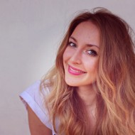Photo of Polish Lady ,'nie_ania', lives in Poland  Kraków and seeks men