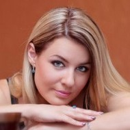 Photo of 'marzenna', Polish Girl,  from Poland  Sopot looking for dating