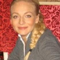 Photo of Polish Single ,'tatusiaCorusia', lives in Poland  Nowa Karczma and seeks men