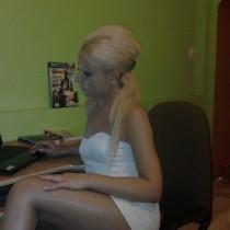 Photo of Polish Lady ,'seikola',  from Poland  Kielce looking for dating