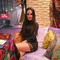 Photo of Polish Single ,'Eliza', lives in Poland  Warszawa and seeks men