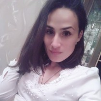 Photo of 'Eliza', Woman from Poland, lives in Poland  Warszawa and seeks men