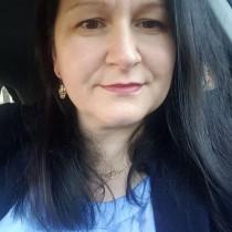 Photo of Polish Lady ,'Beza', wants to chat with someone. Lives Poland  Katowice