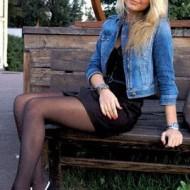 Photo of Polish Single ,'Tomasia', lives in Poland  Kielce and seeks men