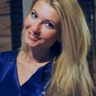 Photo of 'Tomasia', Polish Woman, lives in Poland  Kielce and seeks men