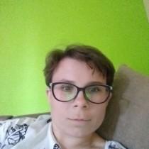 Photo of 'Paulina', Polish Woman, lives in Poland  Wągrowiec and seeks men