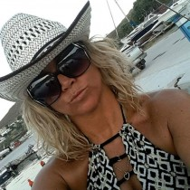 Photo of Polish Lady ,'petaluda',  from Greece  Athens looking for dating